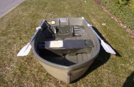 284_Boat