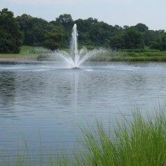 610_july_07_2011_002