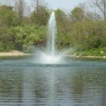610_ponds2005_023