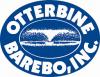 otterbine logo