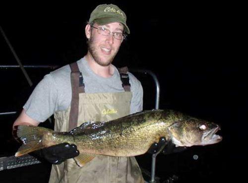 walley-fish2