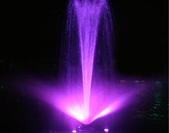 kasco j series LED 1